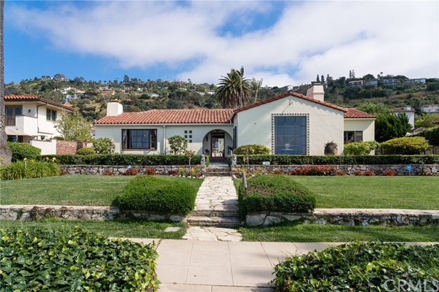 Photo of 408 Paseo Del Mar, Palos Verdes Estates, CA 90274