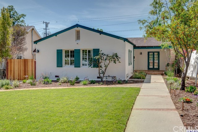 2054 Galbreth Rd, Pasadena, CA 91104 Photo 0