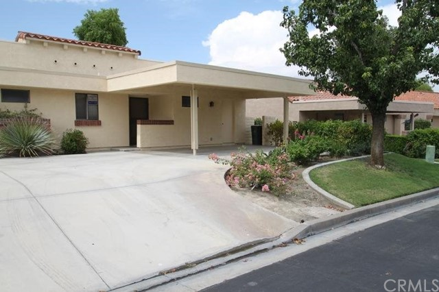 40705 Inverness Way, Palm Desert, California 92211, 2 Bedrooms Bedrooms, ,2 BathroomsBathrooms,Residential,For Rent,Inverness,CV20202810