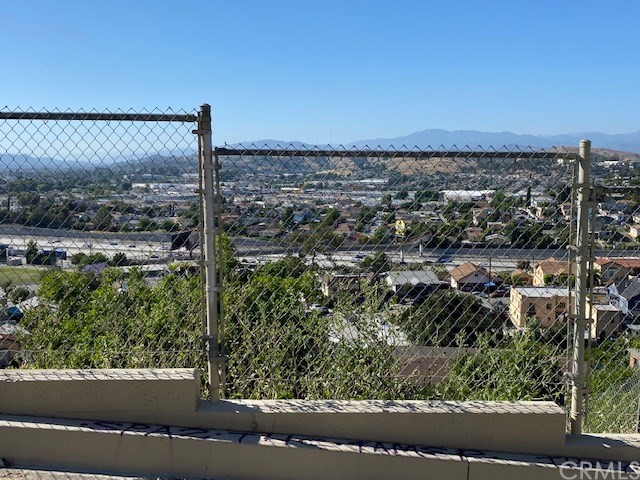 1251 Schick Av, City Terrace, CA 90063 Photo 10