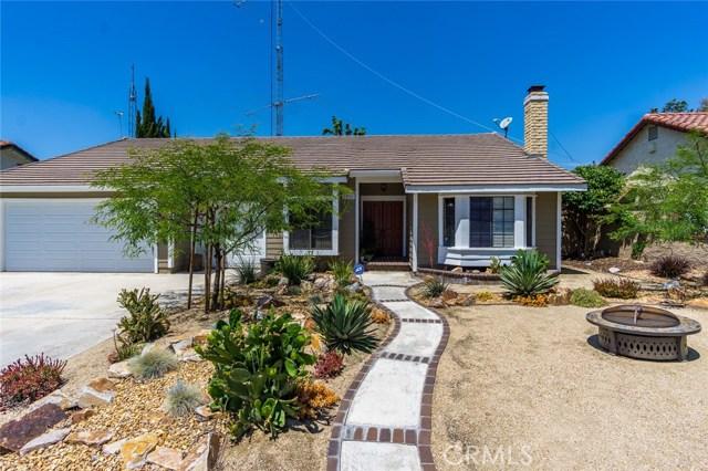 6934 London Avenue, Rancho Cucamonga, CA 91701