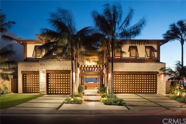 Photo of 33 Strand Beach Drive, Dana Point, CA 92629