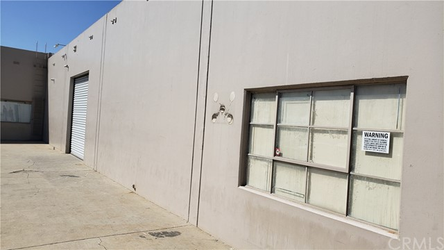 11314 Hartland Street, North Hollywood, CA 91605