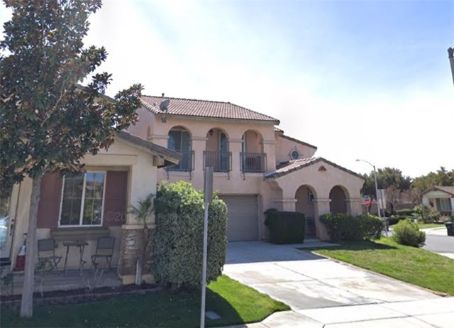 1371 Alta Palma Road, Perris, CA 92571