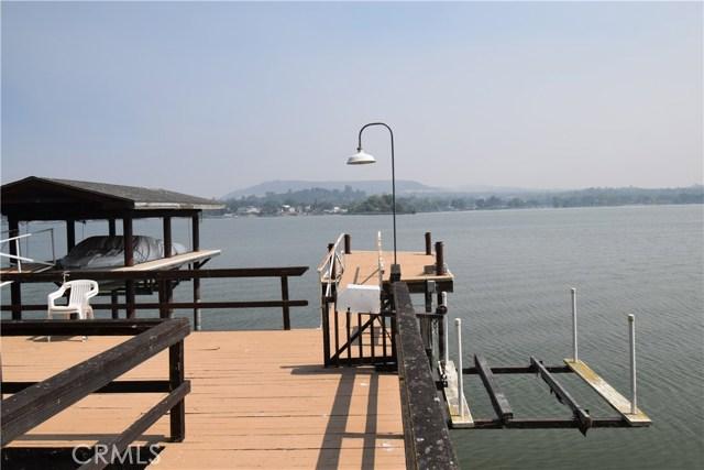 5150 Panorama Rd, Lower Lake, CA 95457 Photo 42