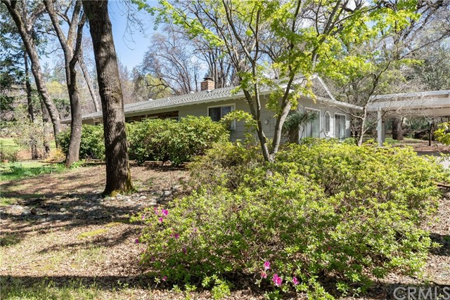 405 Sharon Lane, Paradise, CA 95969