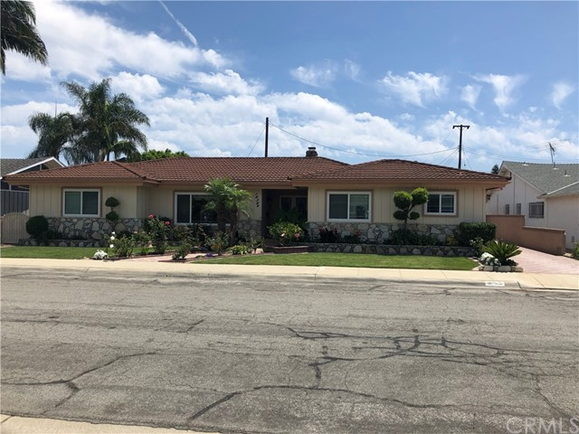 18304 Taylor Court, Torrance, CA 90504