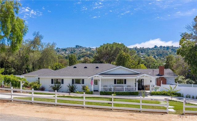 57 Buckskin Lane, Rolling Hills Estates, California 90274, 4 Bedrooms Bedrooms, ,4 BathroomsBathrooms,For Sale,Buckskin,PV20131202