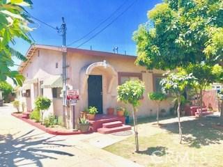 4034 Walnut Street, Cudahy, CA 90201