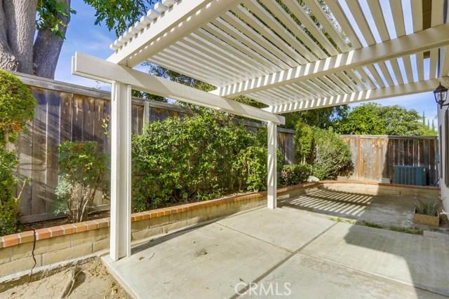 44 Diamante, Irvine, CA 92620 Photo 53