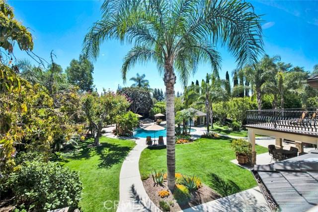 18382 Serrano Avenue, Villa Park, CA 92861