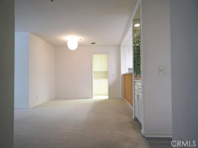 880 W 1st Street 208, Los Angeles, CA 90012