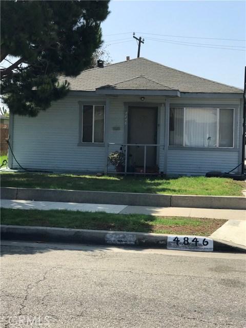 4846 W 131st Street, Hawthorne, CA 90250