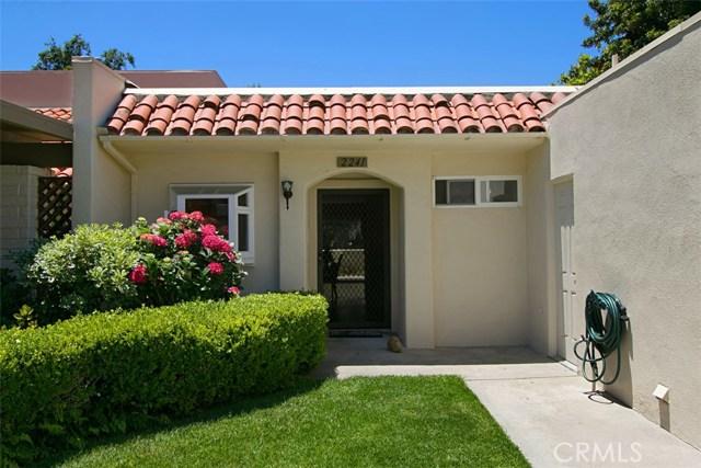 Photo of 2241 Vista Hogar, Newport Beach, CA 92660