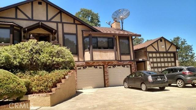 1270 Martin Street, Lakeport, CA 95453