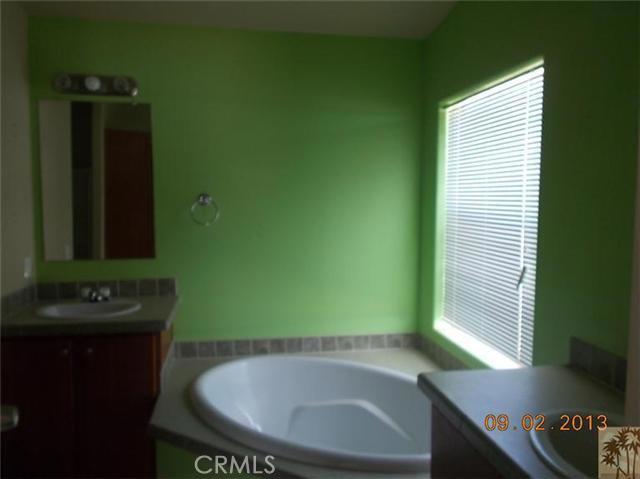 60422 Stearman Rd, Landers, CA 92285 Photo 16