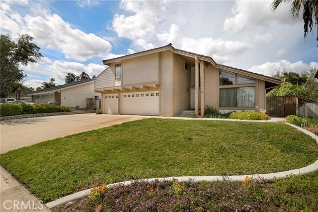 1930 Kellogg Avenue, Corona, CA 92879