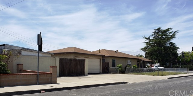 8502 Madison Av, Midway City, CA 92655 Photo 0