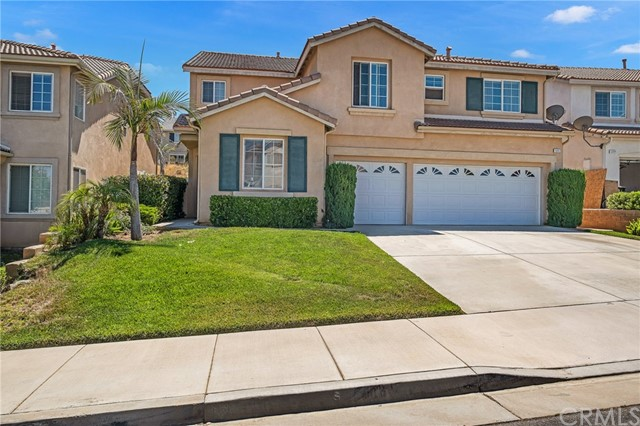 15682 Rio Blanco, Moreno Valley, CA 92555