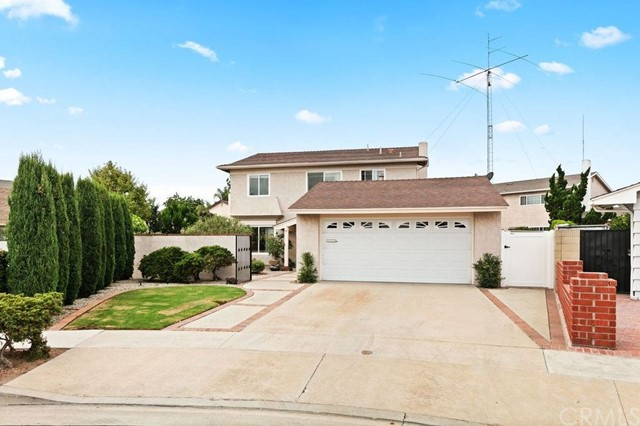 1522 Rutgers Pl, Harbor City, CA 90710 Photo 0
