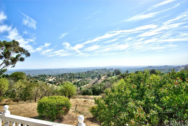 1922 Skyline Vista Drive, La Habra Heights, CA 90631