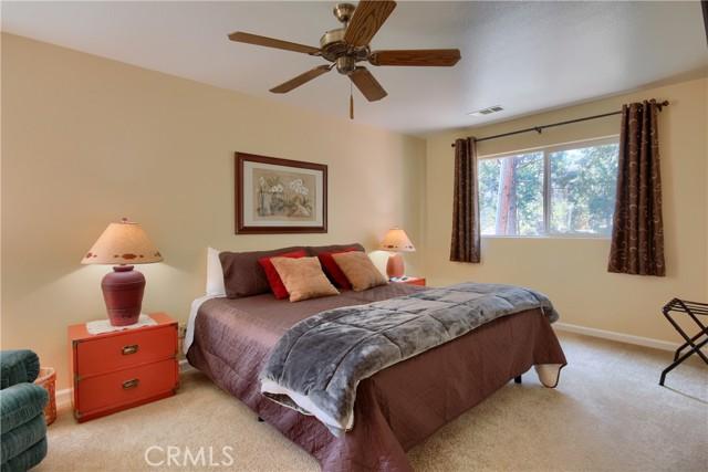 59555 Loma Linda Dr, North Fork, CA 93643 Photo 18