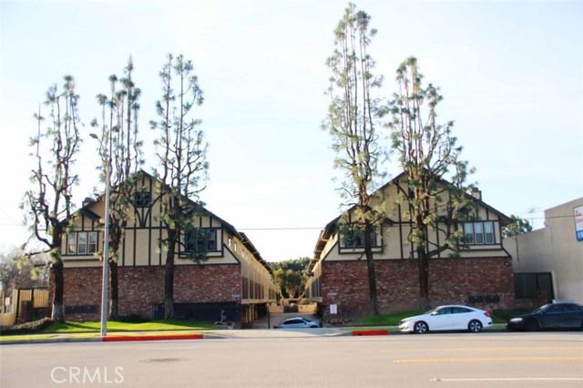 1120 E Las Tunas Drive 13, San Gabriel, CA 91776