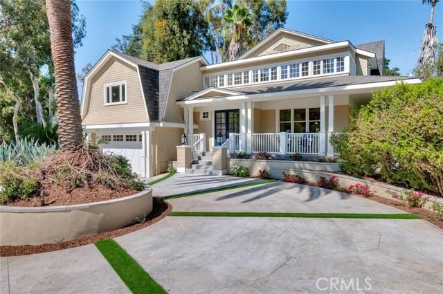 1685 Halsey Street, Redlands, CA 92373