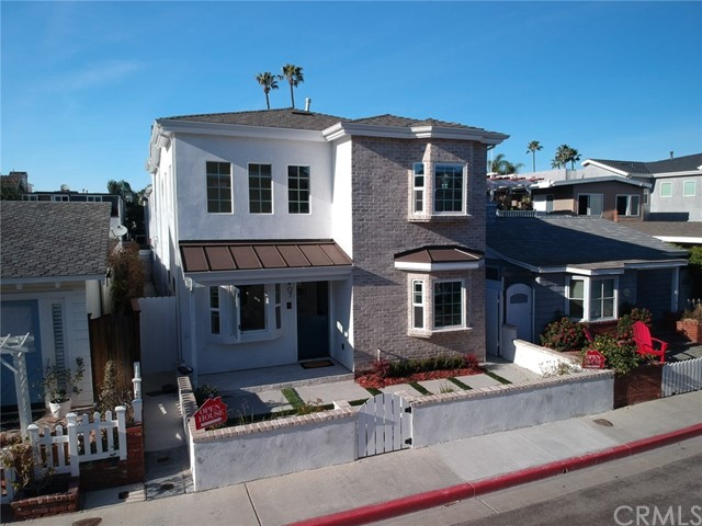 407 38th Street, Newport Beach, CA 92663