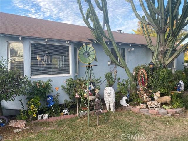 Photo of 635 W Raymond Street, Compton, CA 90220