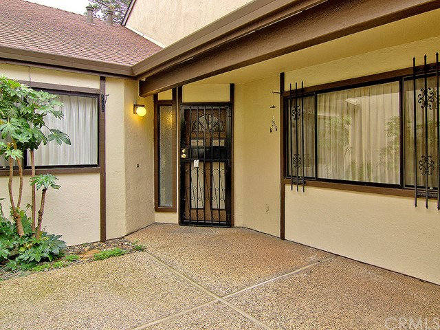 4260 Rocky Ridge Court, Paradise, CA 95969