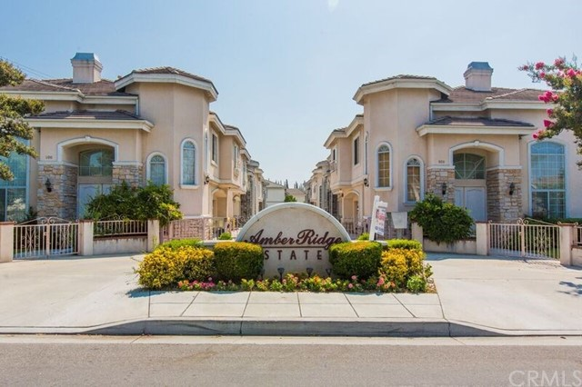 908 Sunset Boulevard, Arcadia, CA 91007