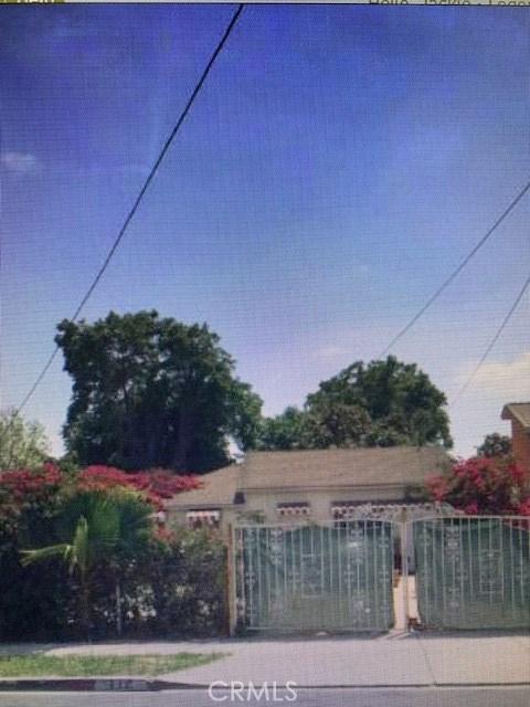112 E Caldwell Street, Compton, CA 90220