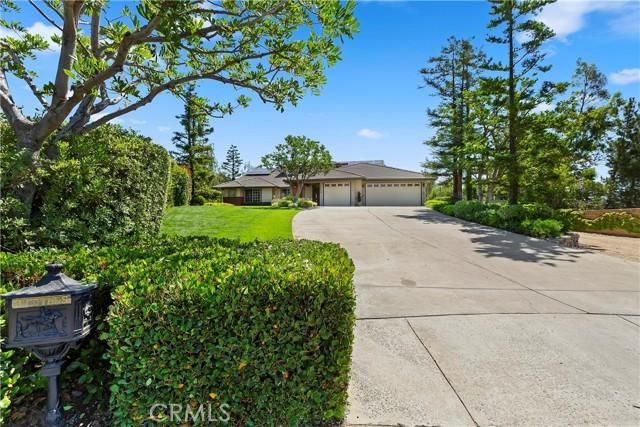 44. 10236 Beaver Creek Court Rancho Cucamonga, CA 91737