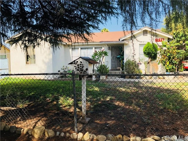 1094 Conejo Drive, San Bernardino, CA 92410