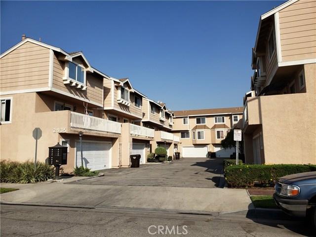 2935 E 60th Place H, Huntington Park, CA 90255