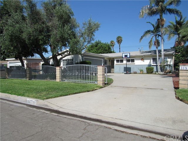 315 Conlon Avenue, La Puente, CA 91744