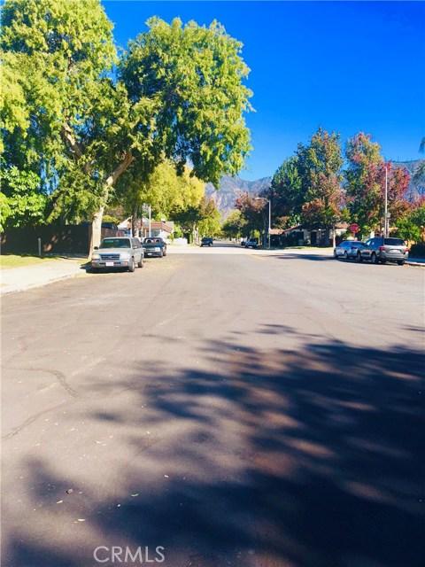 441 N Carmelo Av, Pasadena, CA 91107 Photo 50