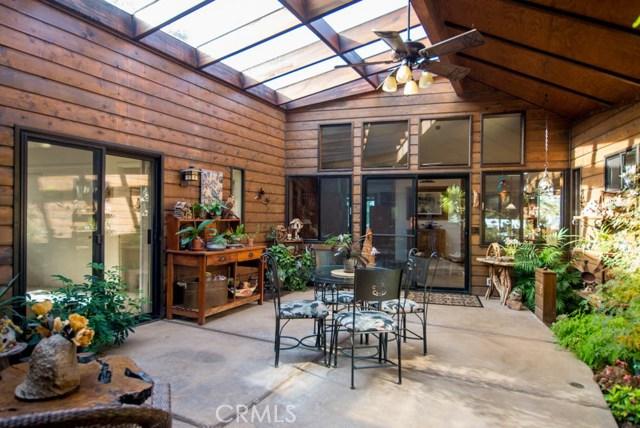 39636 John West Road, Oakhurst, CA 93644