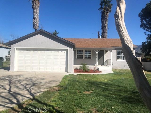 1060 W 25th Street, San Bernardino, CA 92405