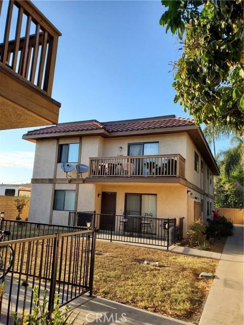 7331 9th Street 7, Buena Park, CA 90621