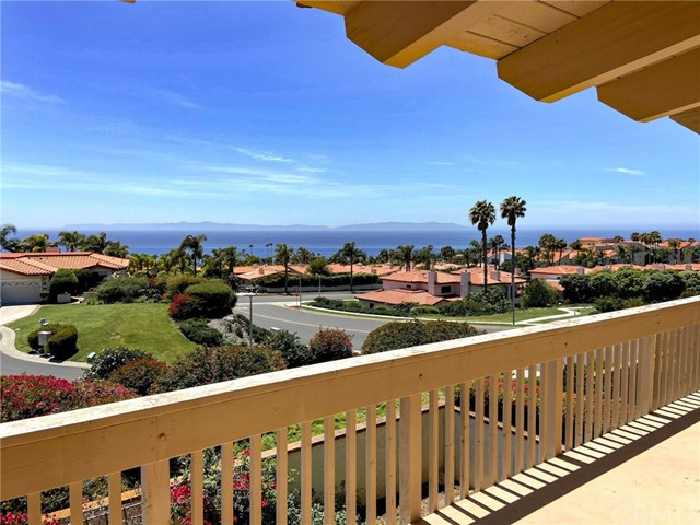 32550 Seahill Drive, Rancho Palos Verdes, California 90275, 3 Bedrooms Bedrooms, ,2 BathroomsBathrooms,For Sale,Seahill,LG20091355