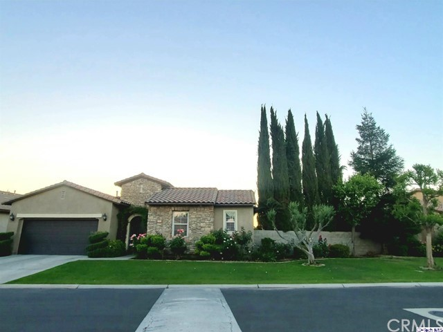 5308 Pelican Hill Dr, Bakersfield, CA 93312 Photo