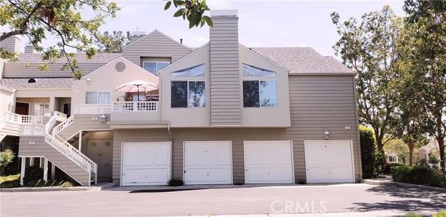 14 Ashwood, Aliso Viejo, CA 92656