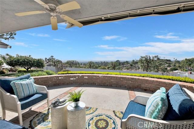 2131 Vista Privada, North Tustin, CA 92705