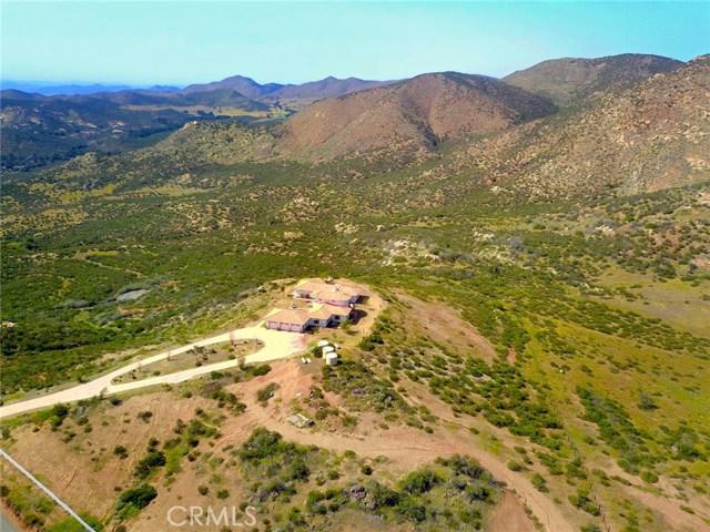 37370 Horsemans, Temecula, CA 92592 Photo 35
