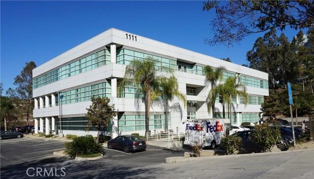 1111 Corporate Center Dr 305, Monterey Park, CA 91754