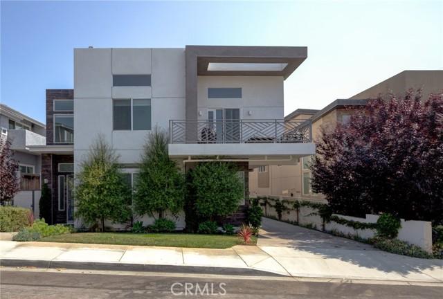 2520 Nelson Avenue C, Redondo Beach, CA 90278