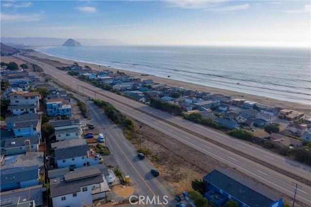 3250 Ocean Bl, Cayucos, CA 93430 Photo 8