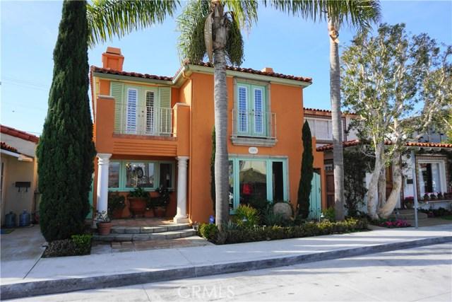 1209 W Bay Avenue, Newport Beach, CA 92661